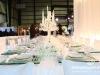 Wedding_folies_biel07