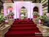 Wedding_folies_biel08