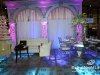 Wedding_folies_biel14