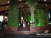 Wedding_folies_biel17