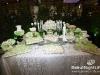 Wedding_folies_biel18