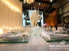 Wedding_folies_biel20