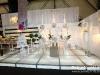 Wedding_folies_biel22