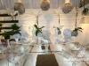 Wedding_folies_biel23
