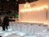 Wedding_folies_biel25