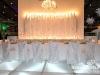 Wedding_folies_biel26