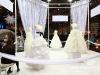 Wedding_folies_biel27