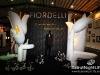 Wedding_folies_biel29