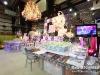 Wedding_folies_biel38