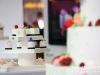 Wedding_folies_biel41