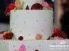 Wedding_folies_biel42