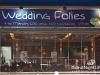 Wedding_folies_biel45