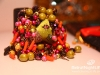 Azza_Fahmy\'s_Collection43