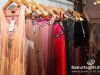 Azza_Fahmy\'s_Collection44