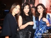 Azza_Fahmy\'s_Collection48