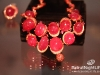 Azza_Fahmy's_Collection54