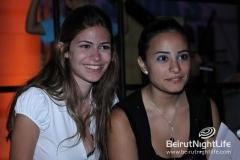 Beirut Souks Fashion Weekend