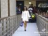 Mojo_Birdcage_Fashion12