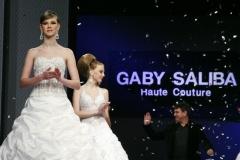 Gabi Saliba