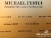 michael_fenici06