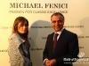 michael_fenici18