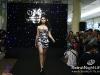Nathalys_fashion_city_mall_mother05