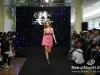 Nathalys_fashion_city_mall_mother06