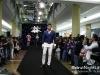 Nathalys_fashion_city_mall_mother07
