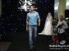 Nathalys_fashion_city_mall_mother11