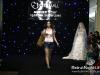 Nathalys_fashion_city_mall_mother12