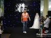 Nathalys_fashion_city_mall_mother13