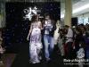 Nathalys_fashion_city_mall_mother15