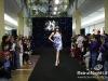 Nathalys_fashion_city_mall_mother18