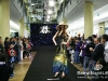 Nathalys_fashion_city_mall_mother19