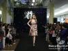 Nathalys_fashion_city_mall_mother24