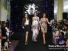 Nathalys_fashion_city_mall_mother28