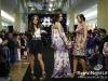 Nathalys_fashion_city_mall_mother29