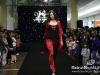 Nathalys_fashion_city_mall_mother30