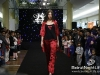 Nathalys_fashion_city_mall_mother31