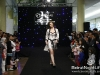 Nathalys_fashion_city_mall_mother32