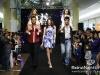Nathalys_fashion_city_mall_mother34