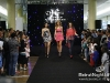 Nathalys_fashion_city_mall_mother38