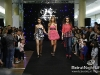 Nathalys_fashion_city_mall_mother39