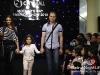 Nathalys_fashion_city_mall_mother40