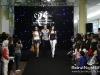 Nathalys_fashion_city_mall_mother41