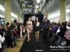 Nathalys_fashion_city_mall_mother42