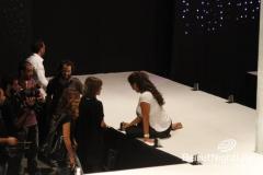 Sky Fashion 2010