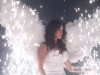 a_sky_fashion_beirut_nathaly_115