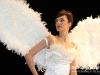 a_sky_fashion_beirut_nathaly_132
