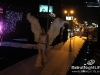 a_sky_fashion_beirut_nathaly_137